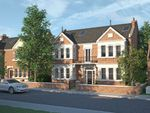 Thumbnail for sale in Woodfield Road, London