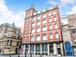 Thumbnail for sale in Waterloo House, Thornton Street, Newcastle Upon Tyne, Tyne And Wear
