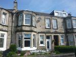 Thumbnail to rent in Dewar Street, Dunfermline, Fife