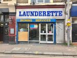 Thumbnail for sale in High Road, Leyton