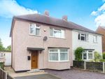 Thumbnail for sale in Wolsey Road, Newark