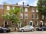 Thumbnail for sale in Brooksby Street, Barnsbury, London