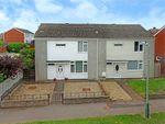 Thumbnail for sale in Carlyon Gardens, Heavitree, Exeter, Devon