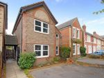 Thumbnail to rent in Addington Road, Reading, Berkshire