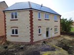 Thumbnail for sale in Orchard Way, Weymouth