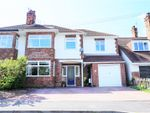 Thumbnail for sale in Barden Drive, Allestree