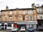 Thumbnail for sale in 405, Shields Road, Glasgow