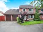 Thumbnail for sale in Bewdley Close, Harpenden