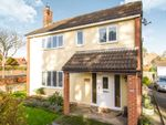 Thumbnail to rent in Wynsome Street, Southwick, Trowbridge