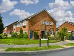 Thumbnail for sale in Lavender Road, West Ewell, Surrey
