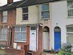 Thumbnail to rent in Parkfield Road, Wolverhampton