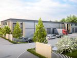 Thumbnail for sale in New Industrial/Warehouse Development, Lincoln Road, Cressex Business Park, High Wycombe, Bucks