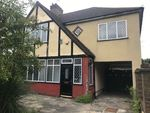 Thumbnail to rent in Broadoak Avenue, Enfield