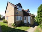 Thumbnail for sale in Larksfield, Musley Hill, Ware