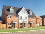"""Thumbnail to rent in """"The Hulsfield"""" at Sheerwater Way, Chichester"""