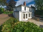 Thumbnail for sale in Whitecliff, Stockwell End, Wolverhampton