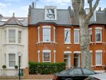 Thumbnail for sale in Silver Crescent, Gunnersbury