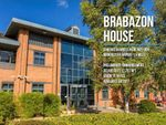 Thumbnail to rent in Brabazon House, Concord Business Park, Manchester