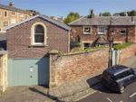 Thumbnail for sale in Litfield Road, Clifton, Bristol