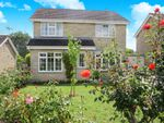 Thumbnail for sale in Rushwood Close, Haxby, York