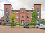 Thumbnail to rent in Blackberry Avenue, Lichfield