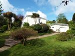 Thumbnail to rent in 118 Newton Road, Newton, Swansea