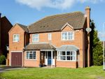 Thumbnail for sale in Manor Rise, Boley Park, Lichfield