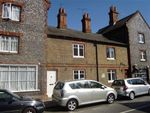 Thumbnail to rent in High Street, Cookham, Berkshire