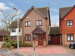 Thumbnail for sale in Marsworth Close, Hayes