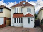 Thumbnail to rent in Lady Housty Avenue, Newton, Swansea