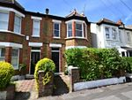 Thumbnail for sale in Sydney Road, Raynes Park