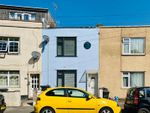 Thumbnail to rent in 129 Clouds Hill Road, St George, Bristol