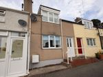Thumbnail for sale in Pentai, Glan Conwy, Colwyn Bay