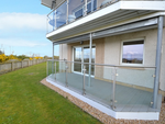 Thumbnail to rent in 43 Old Bar Road, Nairn. 5Bx