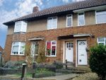 Thumbnail to rent in The Highlands, Potters Bar