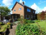 Thumbnail to rent in Bancroft Drive, Allestree, Derby
