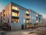 Thumbnail to rent in Brackenbury Road, London