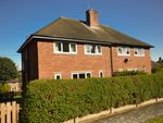 Thumbnail for sale in Dyke Vale Place, Hackenthorpe, Sheffield