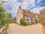 Thumbnail for sale in Reades Lane, Gallowstree Common, Reading