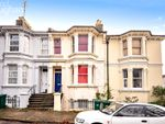 Thumbnail for sale in Ditchling Rise, Brighton, East Sussex
