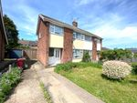 Thumbnail to rent in Brookdale Road, Scunthorpe