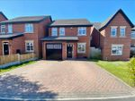 Thumbnail for sale in St. Edwards Chase, Preston
