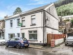 Thumbnail to rent in High Street, Ogmore Vale, Bridgend