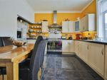 Thumbnail for sale in Manchester Road, Tyldesley, Manchester