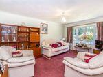 Thumbnail to rent in Ewenny Road, Bridgend