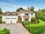 Thumbnail to rent in Littleton, Winchester, Hampshire