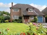 Thumbnail for sale in Water Lane, Storrington, Pulborough, West Sussex