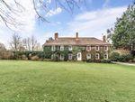 Thumbnail to rent in Church Road, Halstead, Sevenoaks