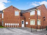 Thumbnail to rent in Arundel Drive, Mansfield