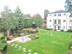 Thumbnail for sale in Lefroy Court, Talbot Road, Cheltenham, Gloucestershire